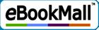 eBookMall