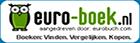 euro-boek.nl